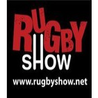 Programa rugby show 2019 - Entrevista con Santiago Medrano