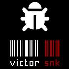 victorsnk | PODCAST