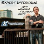 Expert Interview with Jack Medina