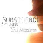 Subsounds008 with Dale Middleton & Sonic Union