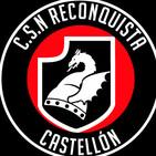 RECONQUISTA CASTELLÓN
