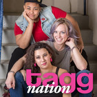 Episode 135 - Trending on Tagg: How to Enjoy More Romance as a Couple