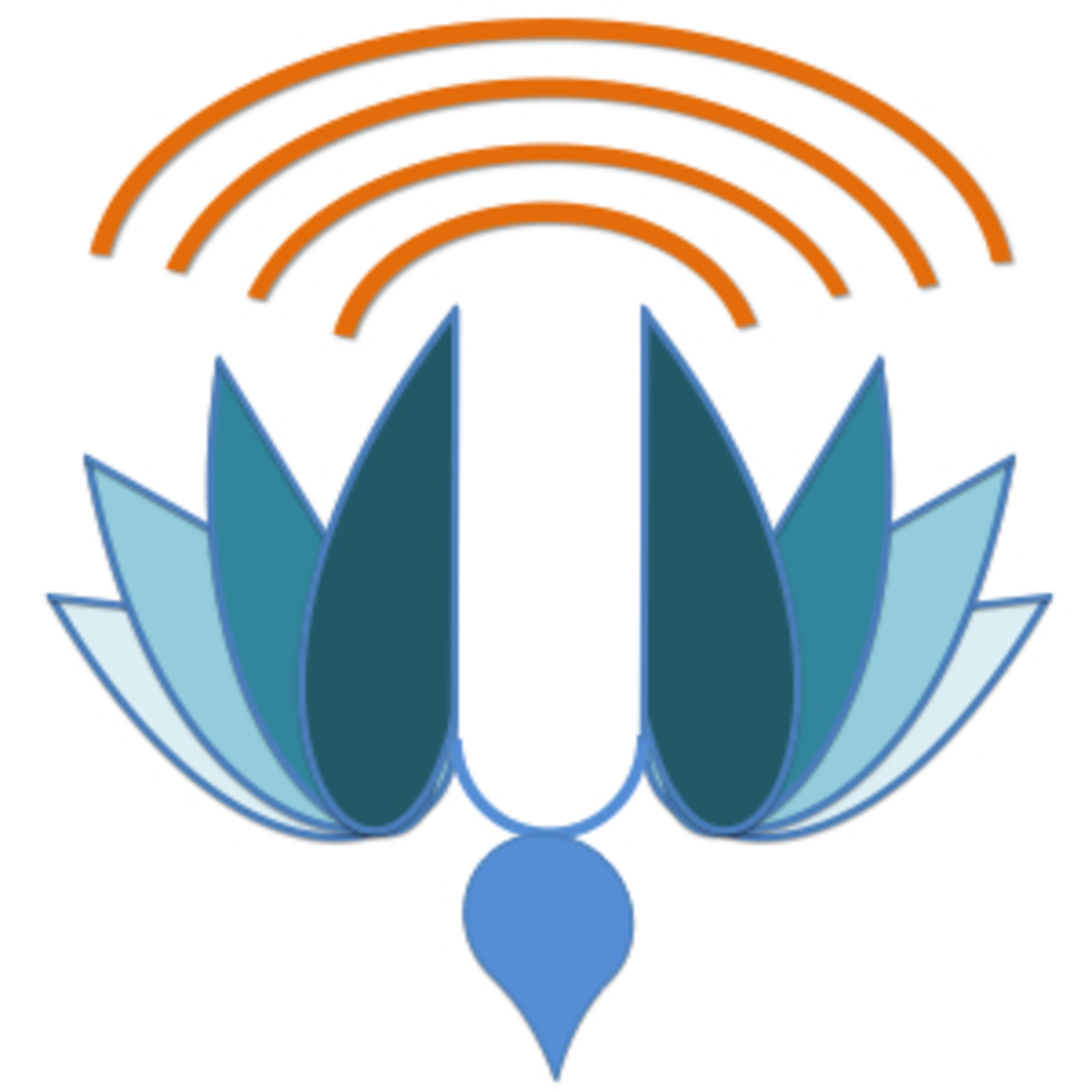 A2--Ramayana - Significance of an intermediary, Detroit Jan 2020
