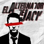 Podcast de El alternador de jack