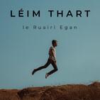 10 - Ag Taisteal an Domhain le Niamh
