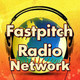 Episode 33 - Fastpitch Radio Show - Leah O'Brien Amico Interview
