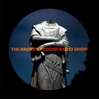 The Broken Record Radio Show