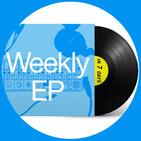 EP 30: End of Weekly EP Season 1 Playlist