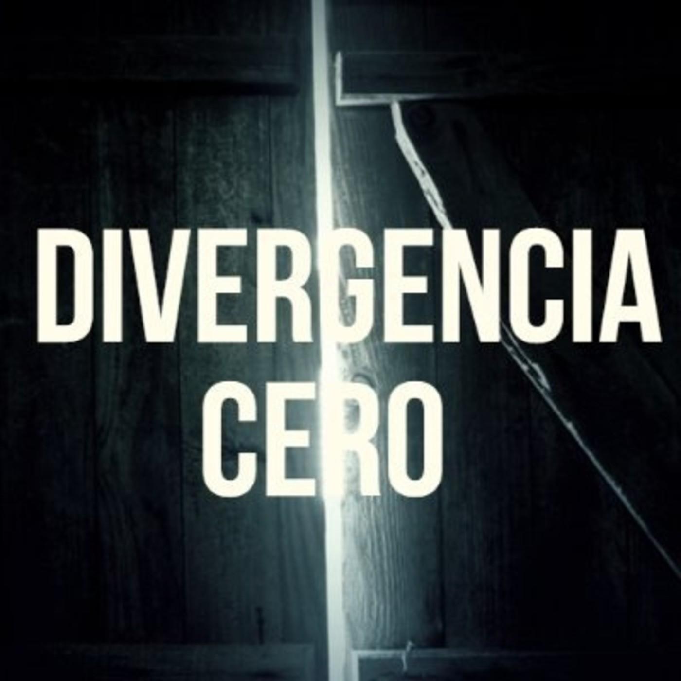 Microdivergencia - MIEDO, de Marc R. Soto