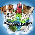 Planeta Canino 14-09-19