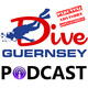 Episode 4 – Wrecks and Diving with J P Fallaize