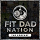 023 - Papa Swolio on Fat Shaming, Celebrity Trainers, and Eating Like an Idiot