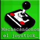 Machacándonos Especial Beats & Bits: ReMeJclas de música de videojuegos