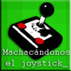 Machacándonos #73 - Street Fighter X Tekken, Shadows of the Damned, mujeres en la industria del VJ