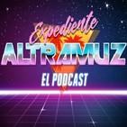 Expediente Altramuz