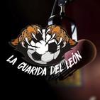 La Guarida del León