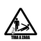 TaZ – Tira a Zaga Drops 003 - Copa das Confederações 2017!