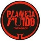 08 Planeta Ruido 20-11-2018 (BAOBABS WILL DESTROY YOUR PLANET)