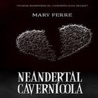 Neandertal 2 de Mary Ferre