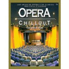 OPERA CHILLOUT Vol. 2