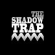 Shadow Trap Case 26 - XMAS GHOSTS