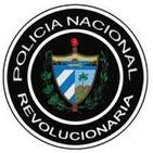 Políciaco