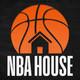 Top 5 creadores de juego NBA actual con Kike García (33)
