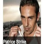 """Patrice Strike """"From Paris with House"""""""