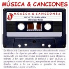 Música & Canciones (temporada XV)
