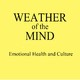 The Mission of the Weather of the Mind School