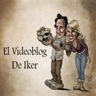 EL VIDEOBLOG DE IKER