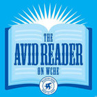 The Avid Reader on WCHE
