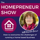 006: Time Management – how to use the T.I.M.E. process for effective time management for better work-life balance