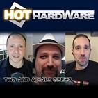 CES 2019, Radeon VII, GeForce RTX 2060, Intel 10nm CPUs, Lenovo Winners!