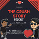 I did this Paper-Work to Impress Her ft. Johnny Bhai with PSD1 & MK | TCS Podcast(In Hindi) | Love stories of ano...