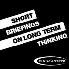 Episode 10: Navigating a stock market crisis