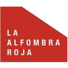 Radio Carcoma - La Alfombra Roja