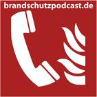 Folge 12 – Brandschutz.live Folge 2: Brandschadenstatistik