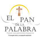 Evangelio Viernes semana III tiempo de pascua. Podcast homilia