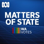 MATTERS OF STATE: What role will transport play in this election?