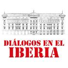 Diálogos en el Iberia