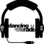 Dancing Radio... Cultura De Club