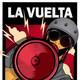 JC Navarro Episodio 37 de La Vuelta Podcast
