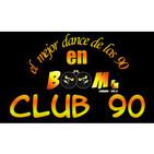 Club 90 (248)