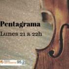 Pentagrama - 2019.11.11