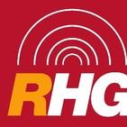 Programes Ràdio Horta-Guinardó