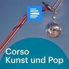 Corsogespräch XL: Intendant Nico Friedrich über Friday for Future im Theater
