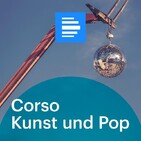 """Film der Woche: """"Curtiz"""" - """"Casablanca"""" behind the scenes"""