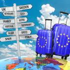 En Algún Lugar de Europa
