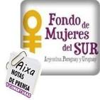 Argentina:Fondo de Mujeres del Sur